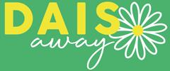 Website-Logo-Green